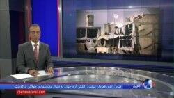 دور جدید مذاکرات صلح سوریه: طرفین چه می خواهند