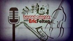 Beyond Category Promo