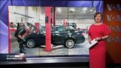 Britanska kompanija ima rješenje za ispuštanje štetnih plinova iz automobila