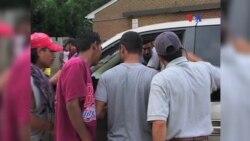 Maryland protege a trabajadores indocumentados de extorsión