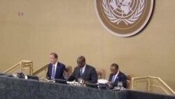 Izvještaj inspektora UN-a intenzivira diskusiju o sirijskom kemijskom oružju