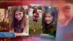 Tinejdžerka pronađena posle tri meseca, otmičar u pritvoru