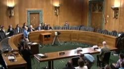 美国国会听证:中国黑客影响人权和商业法规