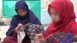 Terorizam teško pogađa obitelji u Pakistanu