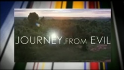 VOA Special Broadcast: Boko Haram Documentary – A Journey from Evil - Straight Talk Africa