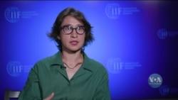 Україна має унікальний шанс зробити економічний прорив – американські економісти. Відео