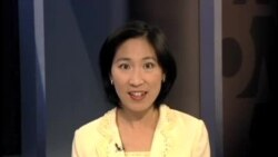 VOA卫视(2012年7月29日 第二小时节目)
