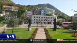 Gjendja e shkollave në tre qarqet veriore të Shqipërisë
