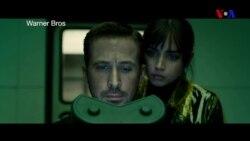 """""""Blade Runner 2049"""" filmi"""