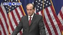 Manchetes Americanas, 11 de Julho: Parlamento francês impõe imposto sobre gigantes digitais