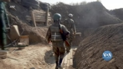 Рада Безпеки ООН проводить закриті консультації щодо ситуації в районі Нагірного Карабаху. Відео