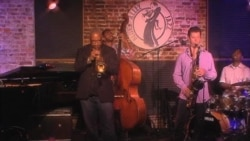 Beyond Category: Terence Blanchard