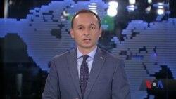 Україна візьме участь у саміті НАТО 11-12 липня - подробиці. Відео