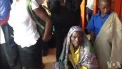 Imihanda Yongeye Gufungurwa Mu Rwanda