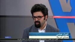 حضور چهره های سرشناس سینمای ایران در این دوره جشنواره فیلم فجر