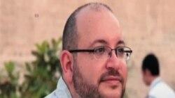 伊朗美國在核協議實施報告敲定之際交換囚犯