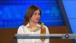 Законопроект про подвійне громадянство: юрист Ірина Мазур пояснює усі «за» і «проти». Відео