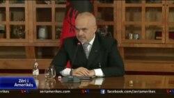 Rama: Po dialogut me opozitën, jo negociata për datën e zgjedhjeve