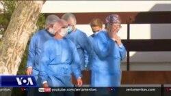 Kosovë: Rriten rastet me koronavirus