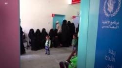 Umoja wa Mataifa waonya juu ya janga la njaa nchini Yemen