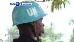 VOA60 Afrique BAMBARA du 22 juin 2016