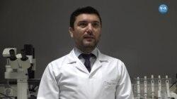 Türkiye'de Yerli Corona Aşısı Üretimi Nasıl Yürütülüyor?