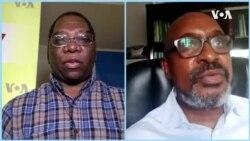 Obert Gutu Says MDC Has Lost Direction