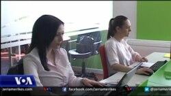 Tiranë: Studim mbi prokurimet e bashkive të reja