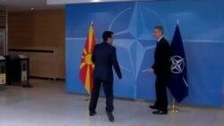 Анализа: Русија не може да го блокира зачленувањето на Македонија во НАТО