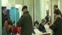 Ukrajina: Danak krizi nastavlja se političkim, ekonomskim i ljudskim žrtvama