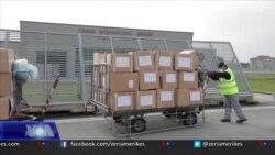 Koronavirusi, debati për tenderat në Shqipëri