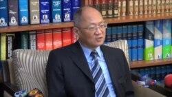 台湾外交部:无力禁止邦交国与中国往来
