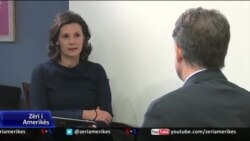 Intervistë me Drejtorin Ekzekutiv të Bankës Botërore për Shqipërinë, Patrizio Pagano