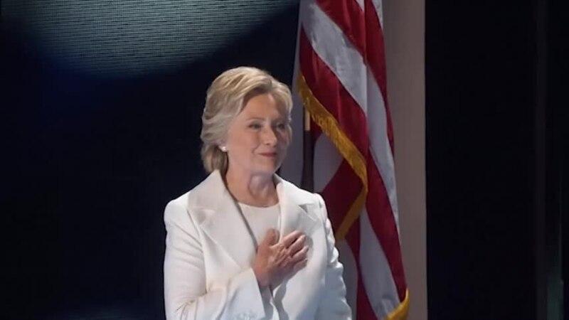 хиллари клинтон письмо коми wikileaks выборы выиграла