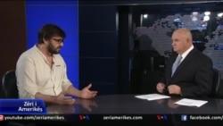 Intervistë me analistin Ilir Demalia