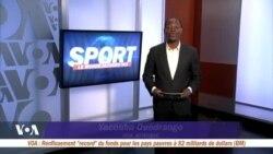 Un derby local très attendu entre Asec-Africa