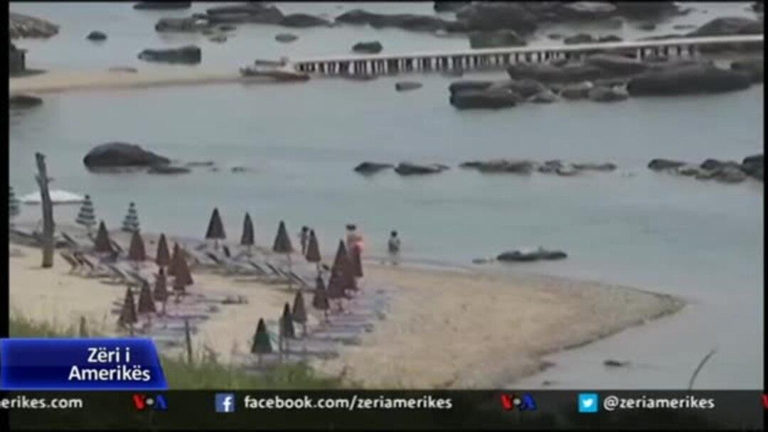 Turizmi në Shqipëri, pengesat dhe sfidat