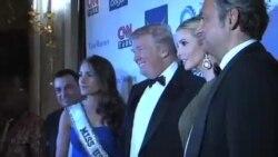 Türk-Amerikan İşbirliği New York'ta Ödüllendirildi