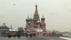 Iqtisadçılar: Rusiyanı qarşıda çətin durum gözləyir