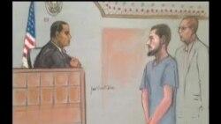 美國又有兩人被控支持伊斯蘭國
