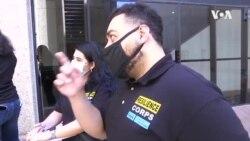 Yeni proqram koronavirus səbəbi işsiz qalanlara yardım edir