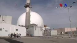 Nükleer Santraller Ne Kadar Güvenli?