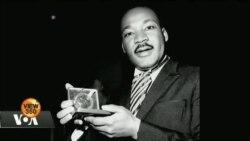 نسلی امتیاز ختم کرانے والے، مارٹن لوتھر کنگ