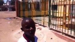 Témoignage d'un habitant de Lubumbashi filmé par Narval Mabila