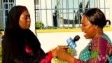 Fadi Mu Ji: Muhimmancin Kare Martabar Sana'a