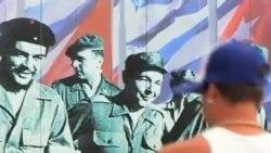 美国希望同古巴发展更紧密关系