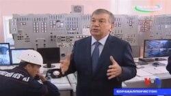 Mirziyoyev islohotchi bo'ladimi yoki Karimov siyosatining davomchisimi?