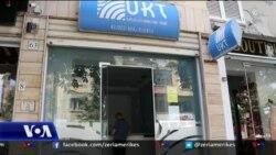 Shqetësime për ndërrimet e matësave të ujit në Tiranë