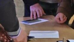 """""""Նյու Յորք Թայմսը` Հայաստանի ընտրությունների մասին"""