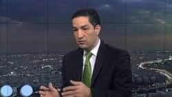 دولت روحانی: برخورد سیاست خارجی و داخلى